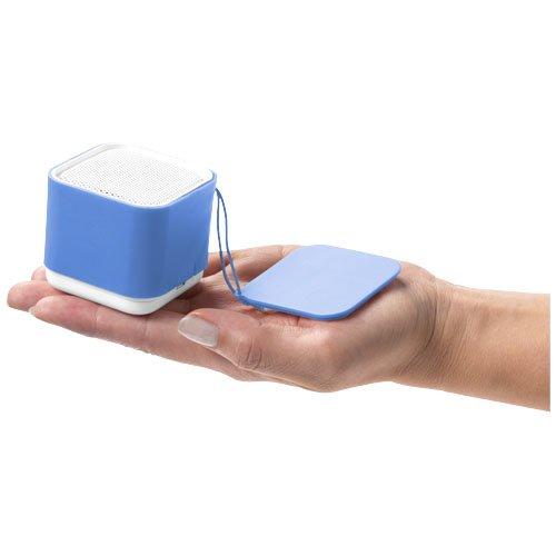 Ansicht 6 von Nano Bluetooth® Lautsprecher