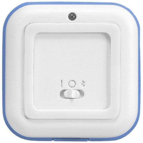 Ansicht 7 von Nano Bluetooth® Lautsprecher