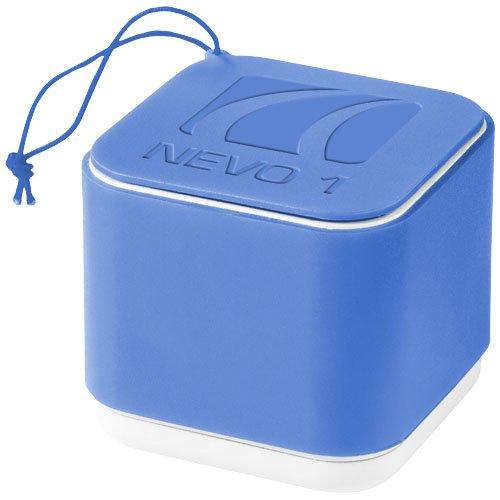 Ansicht 2 von Nano Bluetooth® Lautsprecher