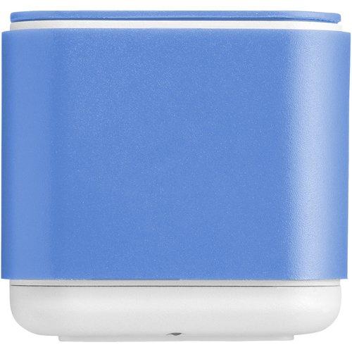 Ansicht 8 von Nano Bluetooth® Lautsprecher