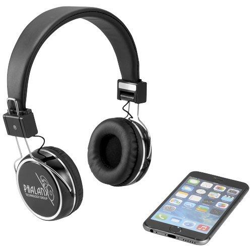 Ansicht 4 von Midas Touch Bluetooth® Kopfhörer