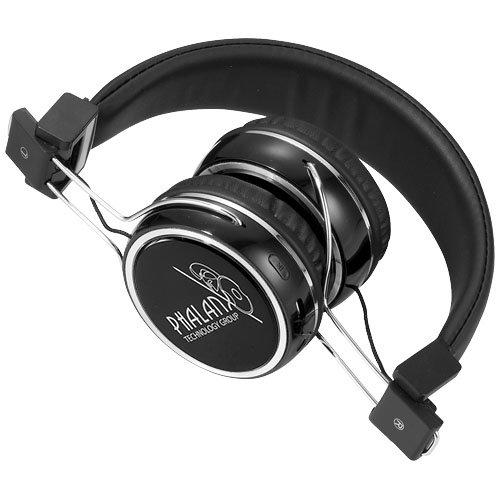 Ansicht 2 von Midas Touch Bluetooth® Kopfhörer