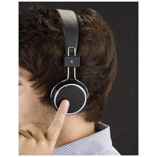 Ansicht 6 von Midas Touch Bluetooth® Kopfhörer