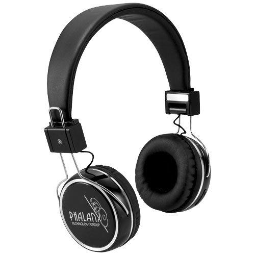 Ansicht 3 von Midas Touch Bluetooth® Kopfhörer