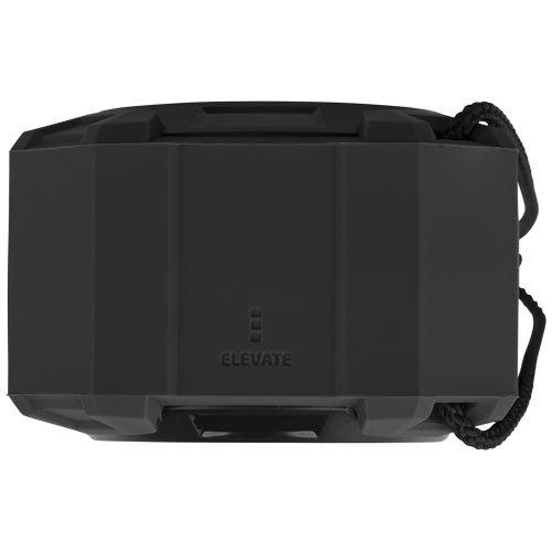 Ansicht 4 von Cube Outdoor Bluetooth® Lautsprecher