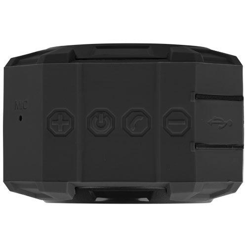 Ansicht 8 von Cube Outdoor Bluetooth® Lautsprecher