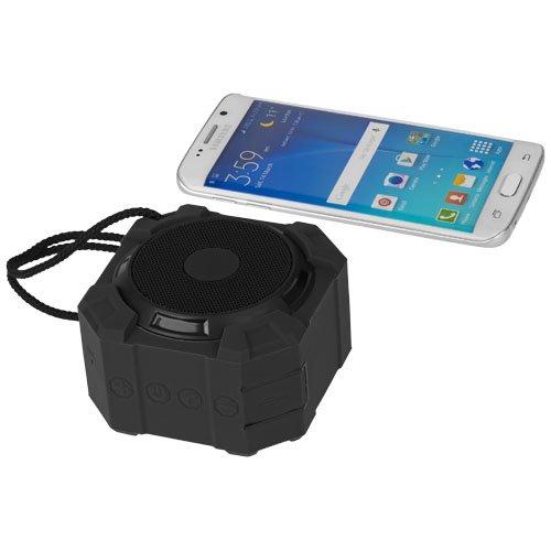 Ansicht 5 von Cube Outdoor Bluetooth® Lautsprecher