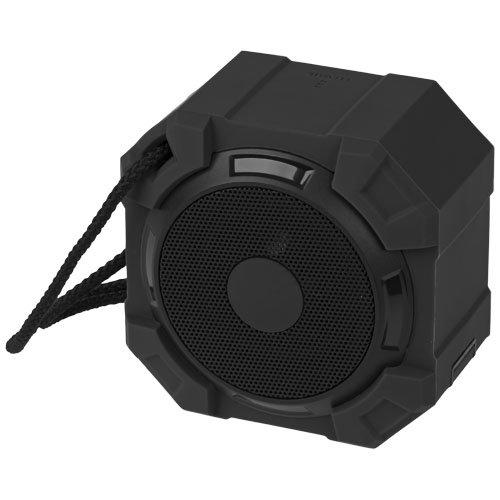 Ansicht 6 von Cube Outdoor Bluetooth® Lautsprecher