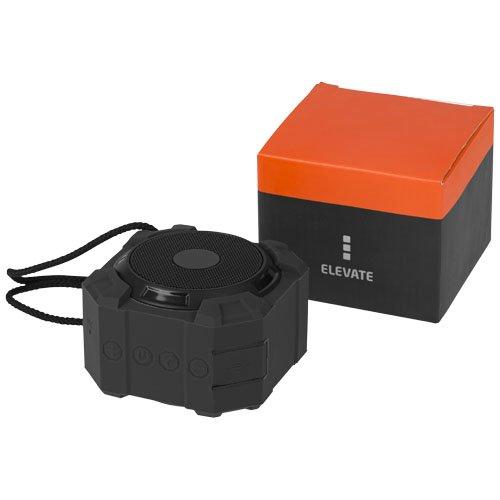 Ansicht 7 von Cube Outdoor Bluetooth® Lautsprecher