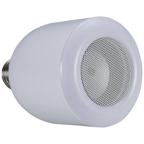 Ansicht 4 von Zeus LED Glühbirne mit Bluetooth® Lautsprecher