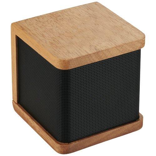 Seneca Bluetooth® Lautsprecher