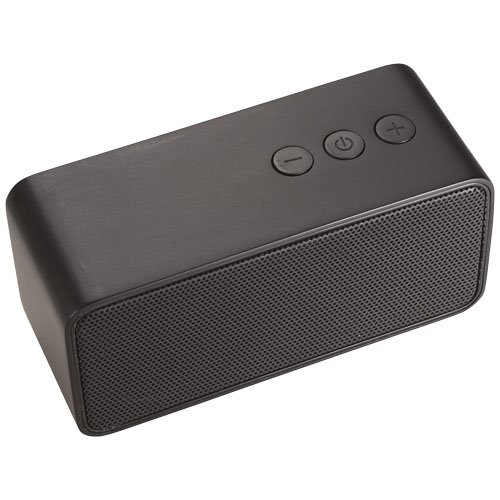 Stark Bluetooth® Lautsprecher