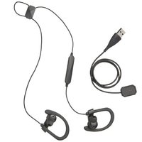 Arya kabellose Ohrhörer mit aktiver Geräuschunterdrückung