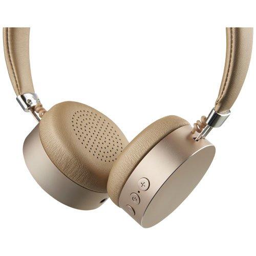 Ansicht 4 von Millenial Metall Bluetooth® Kopfhörer