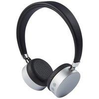 Millenial Metall Bluetooth® Kopfhörer