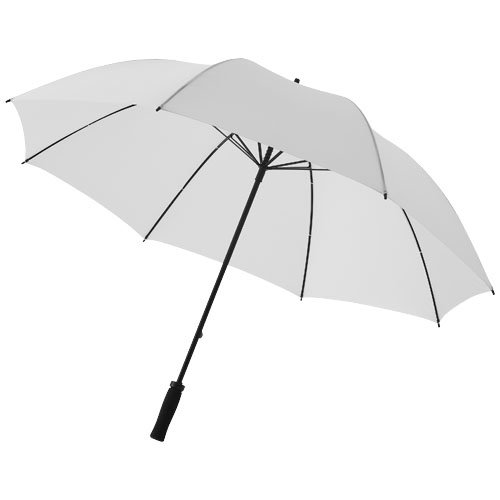 Yfke Golfregenschirm mit EVA-Griff, 30 Zoll