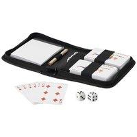 Tronx Spielkarten