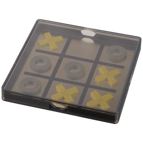 Ansicht 5 von Winnit magnetisches Tic Tac Toe Spiel