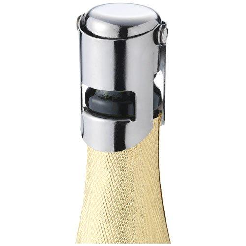 Ansicht 3 von Mika Champagnerverschluss