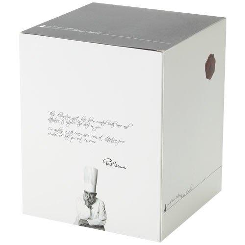 Ansicht 4 von Coulan Weinkühler
