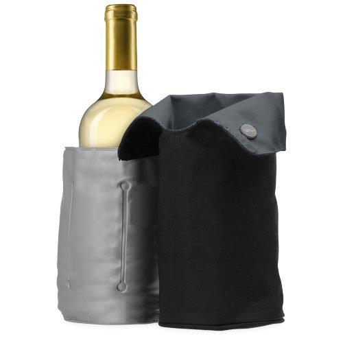 Noron Weinkühlermanschette