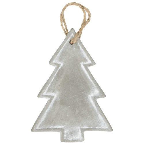 Saisonaler Weihnachtsbaumschmuck