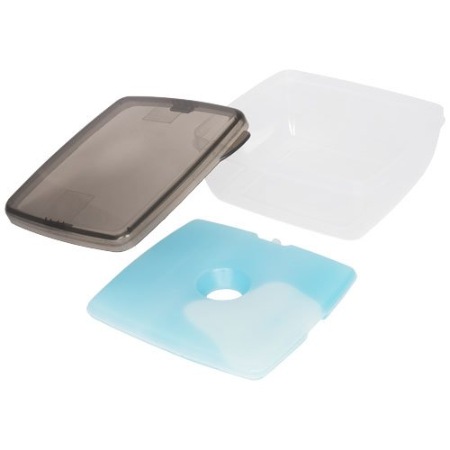 Ansicht 4 von Glace Lunchbox mit Eispad