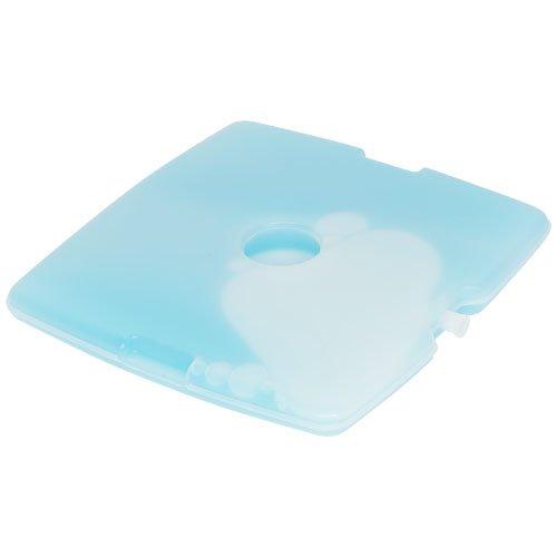 Ansicht 5 von Glace Lunchbox mit Eispad
