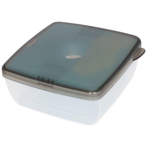 Ansicht 6 von Glace Lunchbox mit Eispad