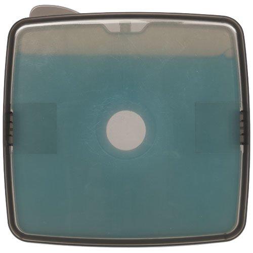 Ansicht 3 von Glace Lunchbox mit Eispad