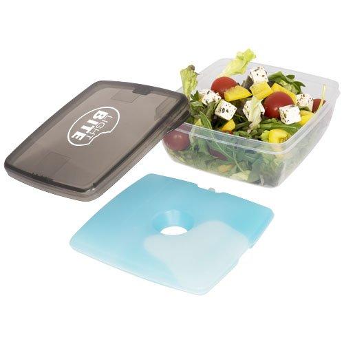 Ansicht 2 von Glace Lunchbox mit Eispad