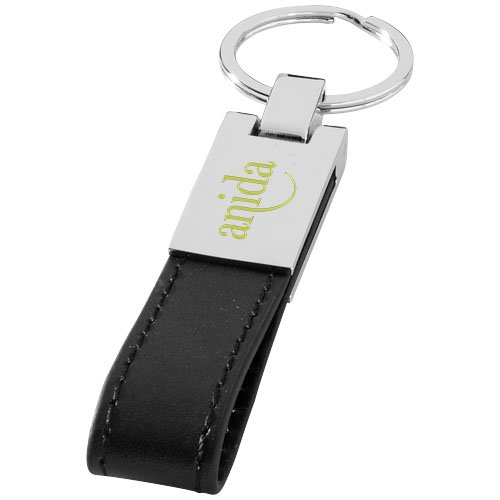 Strap Schlüsselanhänger