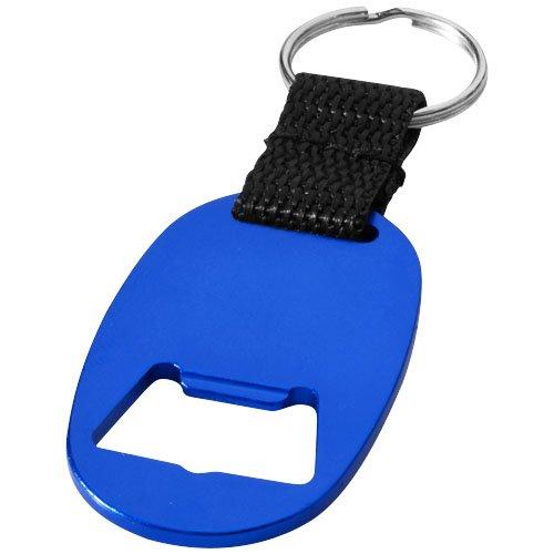 Keta Schlüsselanhänger mit Flaschenöffner