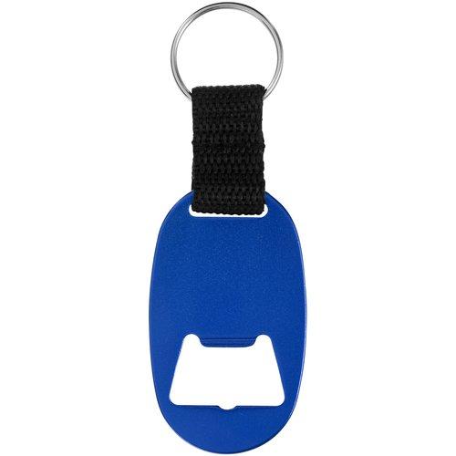 Ansicht 4 von Keta Schlüsselanhänger mit Flaschenöffner