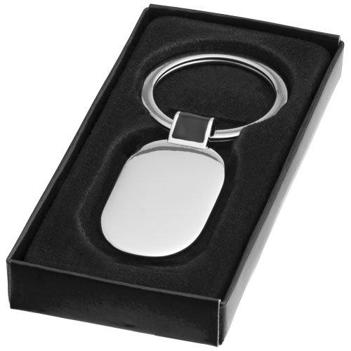 Barto Schlüsselanhänger