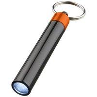 Retro Premium Schlüssellicht