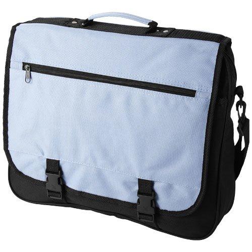 Anchorage Konferenztasche