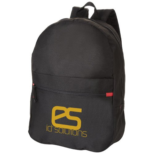 Vancouver Rucksack
