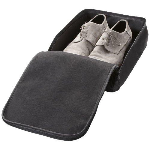 Faro Non Woven Schuhbeutel
