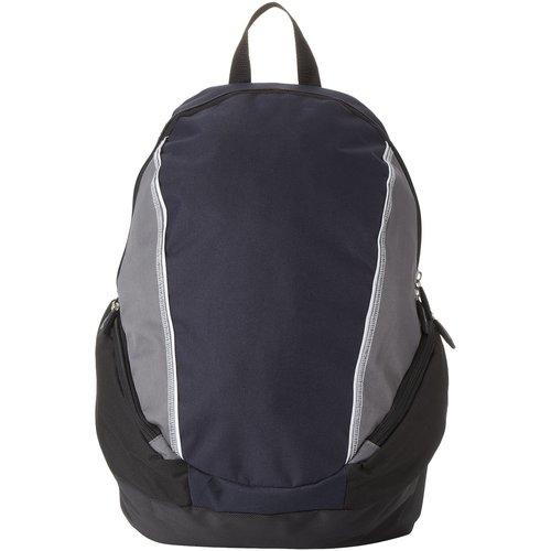 """Brisbane 15,4"""" Laptop-Rucksack"""