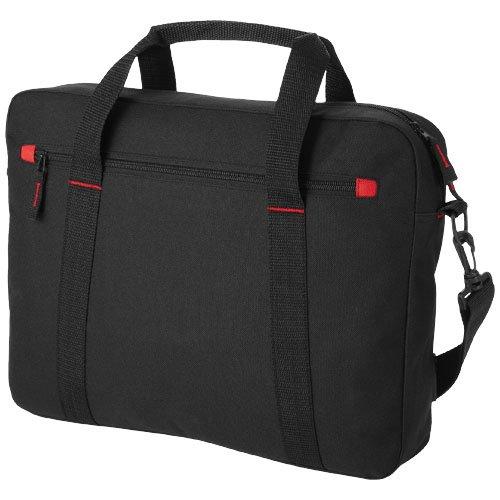 "Vancouver 15,4"" Laptop-Konferenztasche"