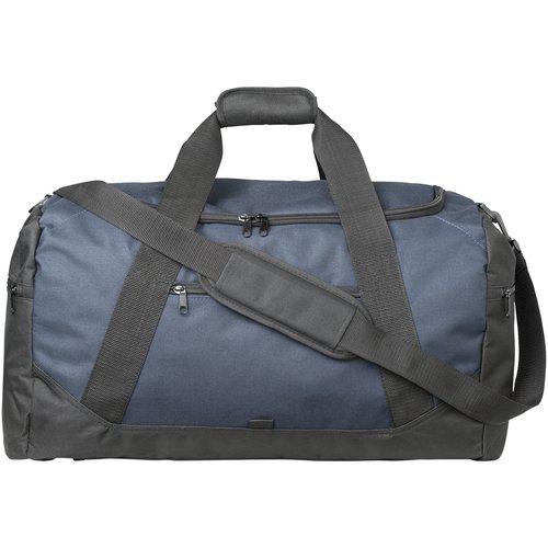 Columbia Reisetasche