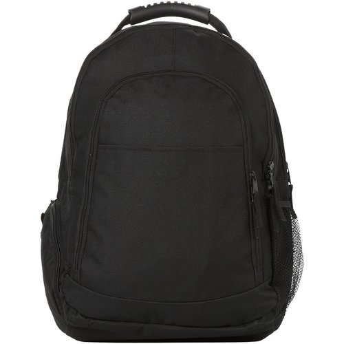 "Journey 15,4"" Laptop-Rucksack"
