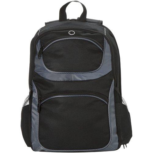 Continental 15,4'' Laptop-Rucksack