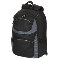 Continental 15,4'' Laptop-Rucksack