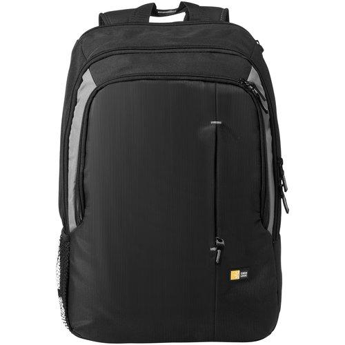 """17"""" Laptop-Rucksack"""