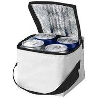 Tromso Kühltasche für 4 Dosen