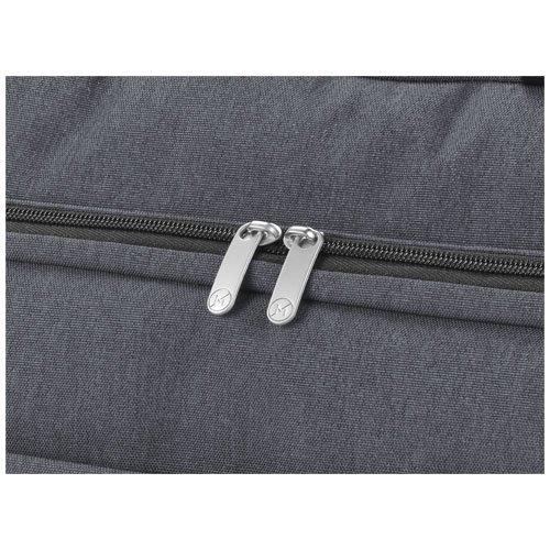 "Navigator 14"" Laptop-Konferenztasche"
