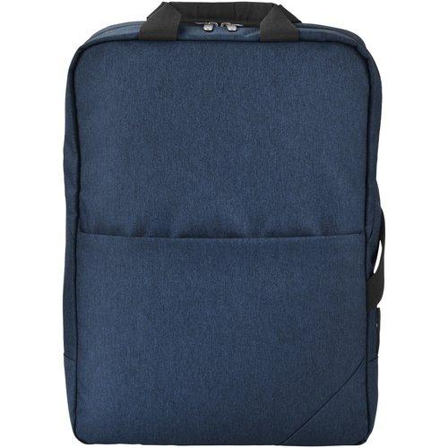 Navigator 15,6-Zoll Laptop-Rucksack
