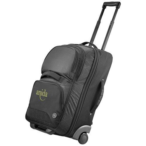 "Vapor Laptop 17"" Koffer"